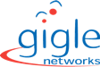 Gigle Networks